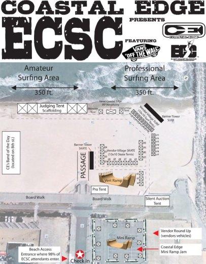 ECSC_contest_map