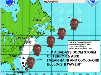 tropical-storm-danny